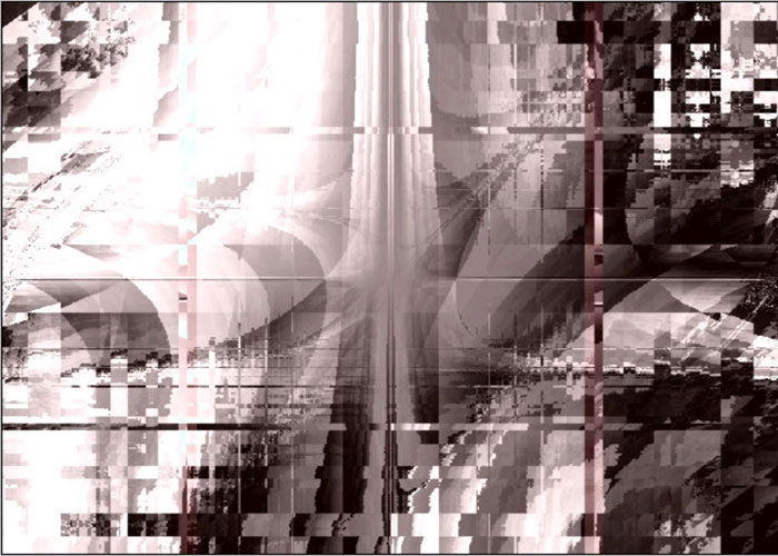 genetic algorithm in architecture